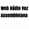 Web Rádio Voz Assembleiana
