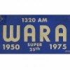 Radio WARA 1320 AM