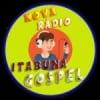 Nova Rádio Itabuna Gospel