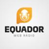 Equador Web Rádio