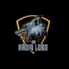 Rádio Lobo