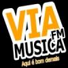 Via Música FM