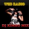 Web Rádio DJ Kinho Mix