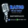 Rádio Fé e Vida