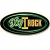 WIHN 96.7 FM I-Rock