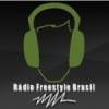 Rádio Freestyle Brasil