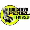 Rádio Educativa Peniel FM