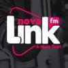 Rádio NovaLink FM