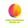 Rádio Esperança Gospel FM
