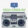 Rádio Cumbia Mix