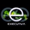Executiva Web