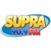 Rádio Supra 90.9 FM