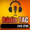 Rádio TAC 105 FM