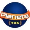 Rádio Planeta 105