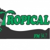 Rádio Tropical 94.7 FM