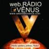 Rádio Web Vênus