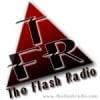 The Flash Radio