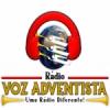 Rádio Voz Adventista