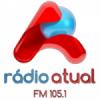 Rádio Atual 107.1 FM