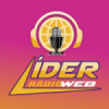 Líder Rádio Web