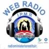 Rádio Ministério Restituir