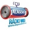 Alagoas RadioWeb