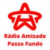 Rádio Amizade Passo Fundo