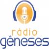 Rádio Gêneses