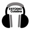 Rádio Estúdio Colatina