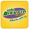 Bikurin Web Gospel