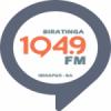 Rádio Biratinga FM