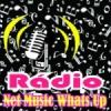 Rádio Net Music Whats Up