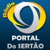 Rádio Portal do Sertão