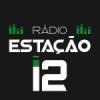 Radio Estação 12