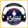 Rádio É Show