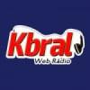 Kbral Web Rádio