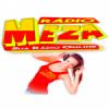 Rádio Meza Tangara da Serra