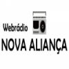 Nova Aliança Web Rádio