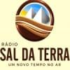 Rádio Sal Da Terra