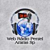 Rádio Peniel Araras