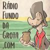 Rádio Fundo Da Grota