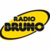 Radio Bruno 93.3 FM