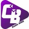 CB Rádio Web