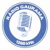 Rádio Gaurama 1260 AM