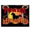 Rádio Portal Sertanejo