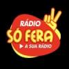 Radio So Fera