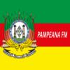 RD Pampeana FM