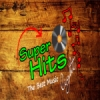Radio Super Hits Light