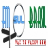 Rádio FM Sul Brasil