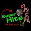 Radio Super Hits Light